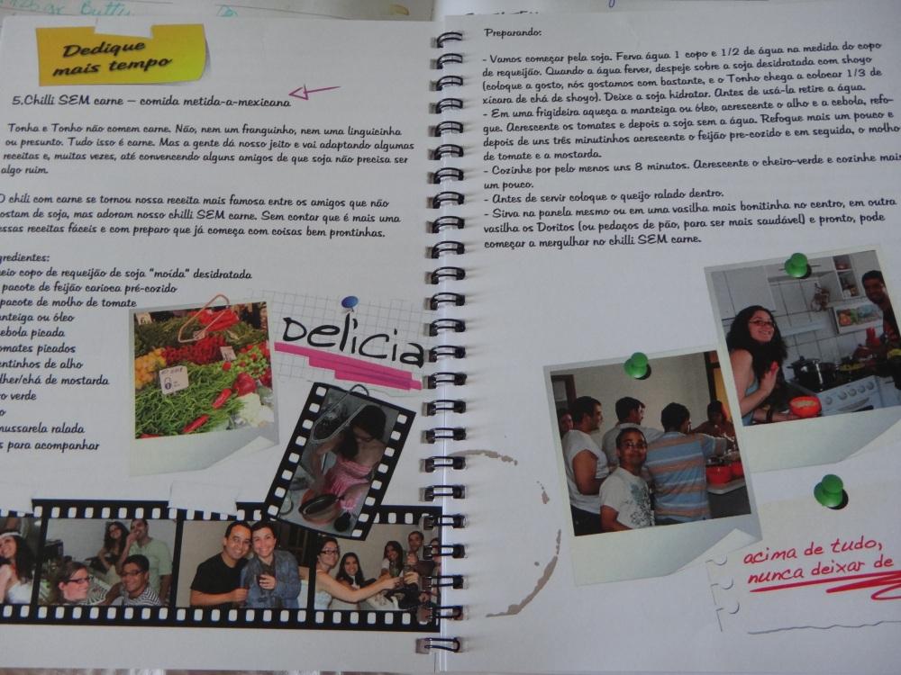 CadernoTonhos_Paginterna
