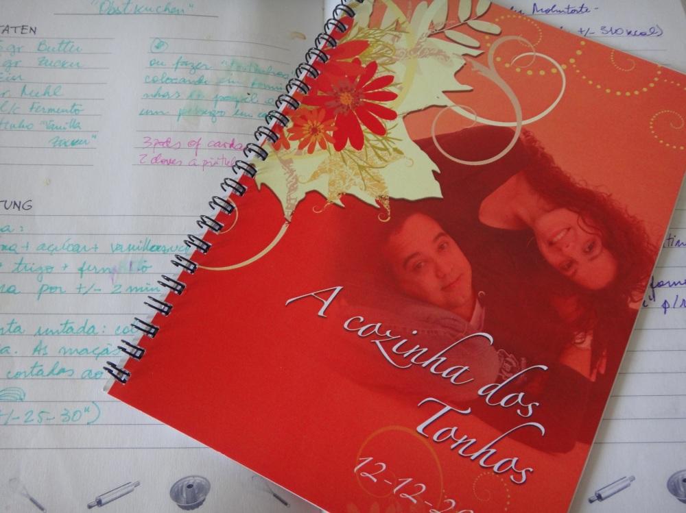 LembrancaCasamentoTonhos2009
