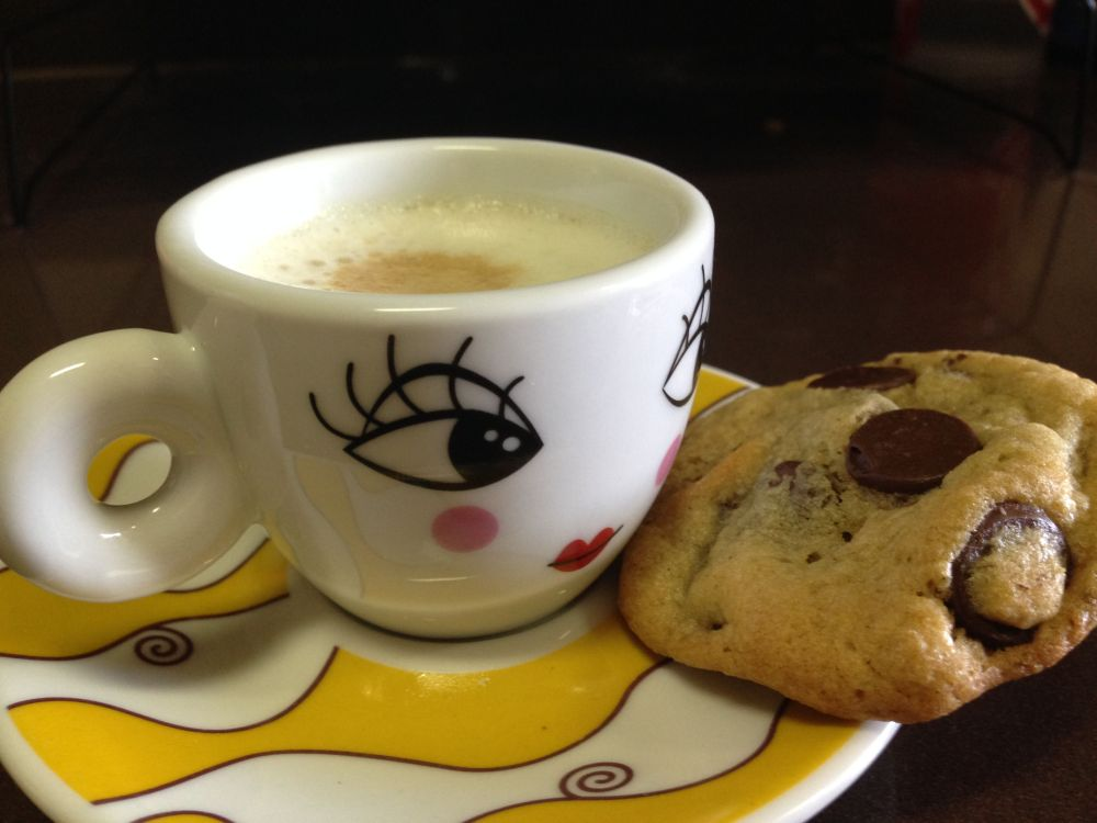 Cookie_Cafe