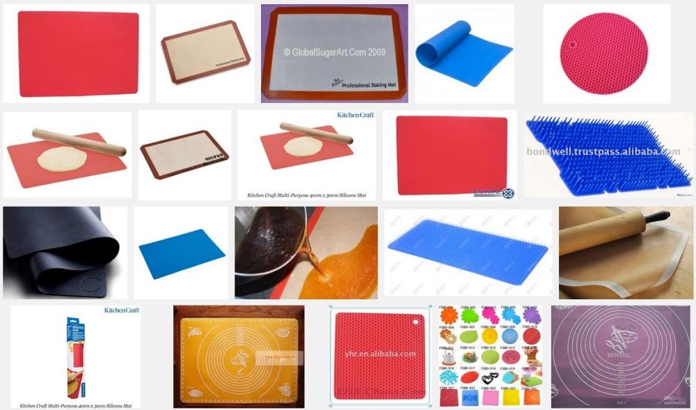 Várias marcas, modelos, tamanhos e cores. Imagine do Google.