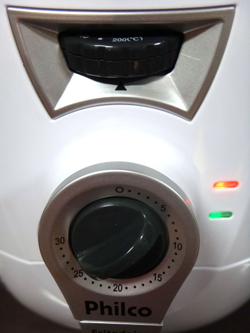 AirFryer_MaquinaON