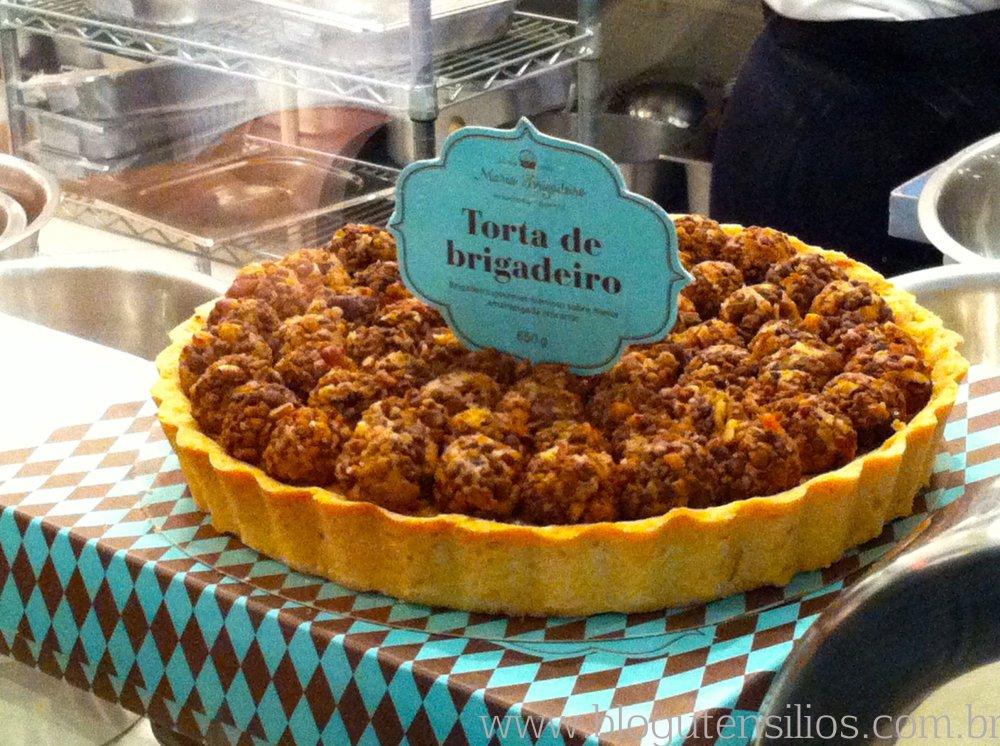 MariaBrigadeiro_Torta