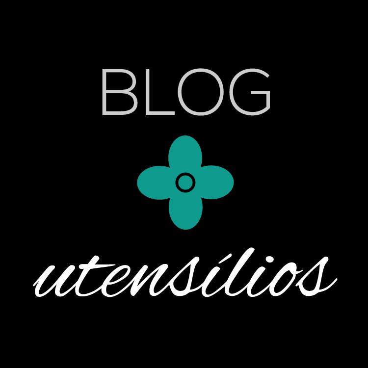 BlogUtensilios_Quadrado