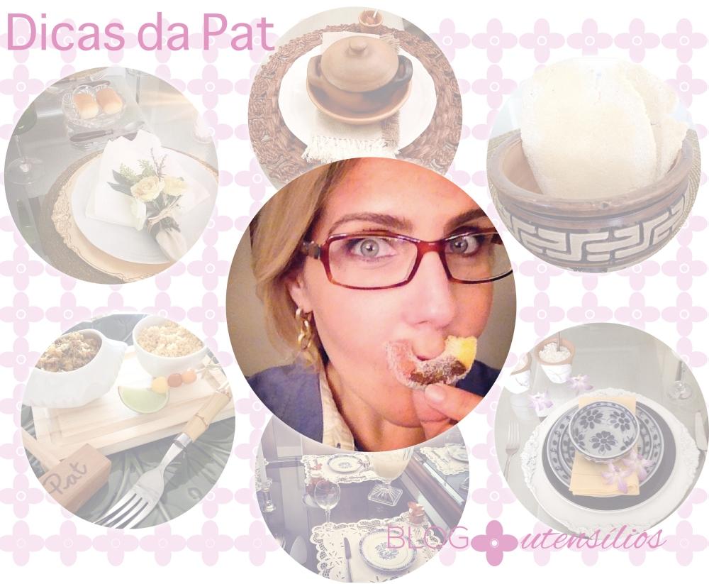 DicasDaPat_ApresentacaoPatBlog