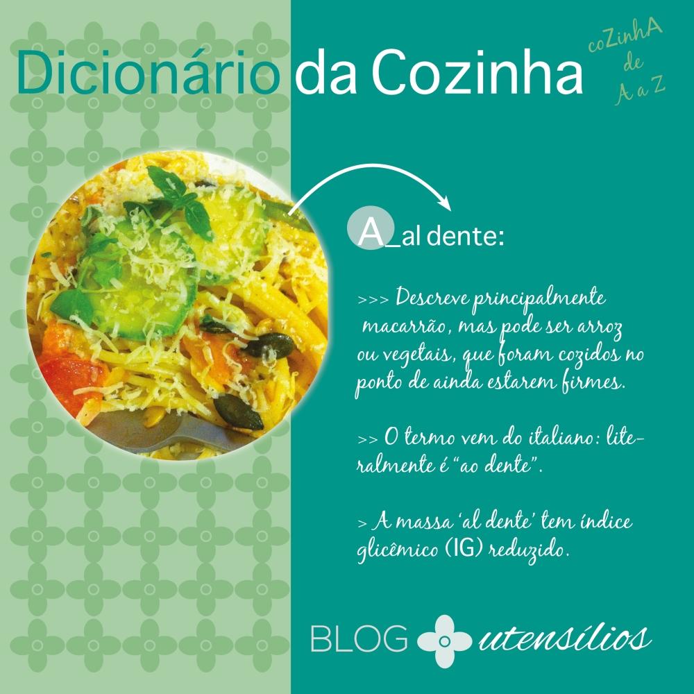 DicionarioDaCozinha_Al Dente