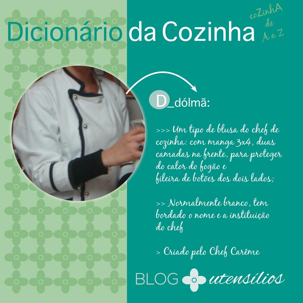 DicionarioDaCozinha_Dolma