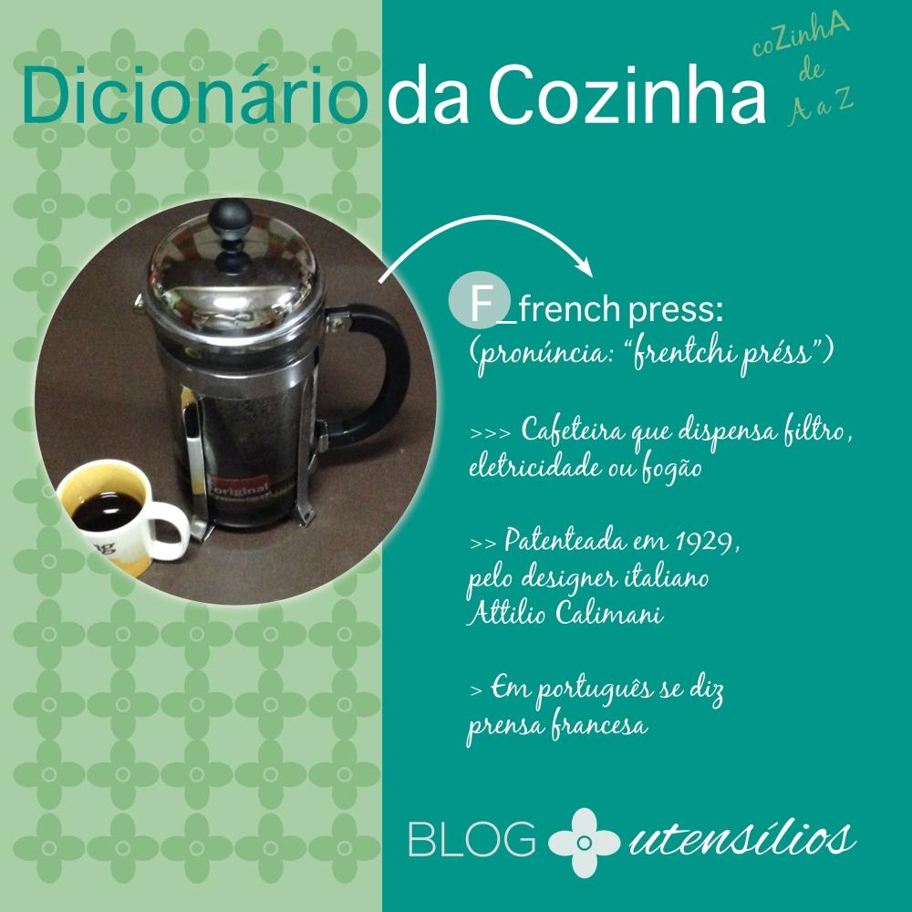DicionarioDaCozinha_FrenchPress