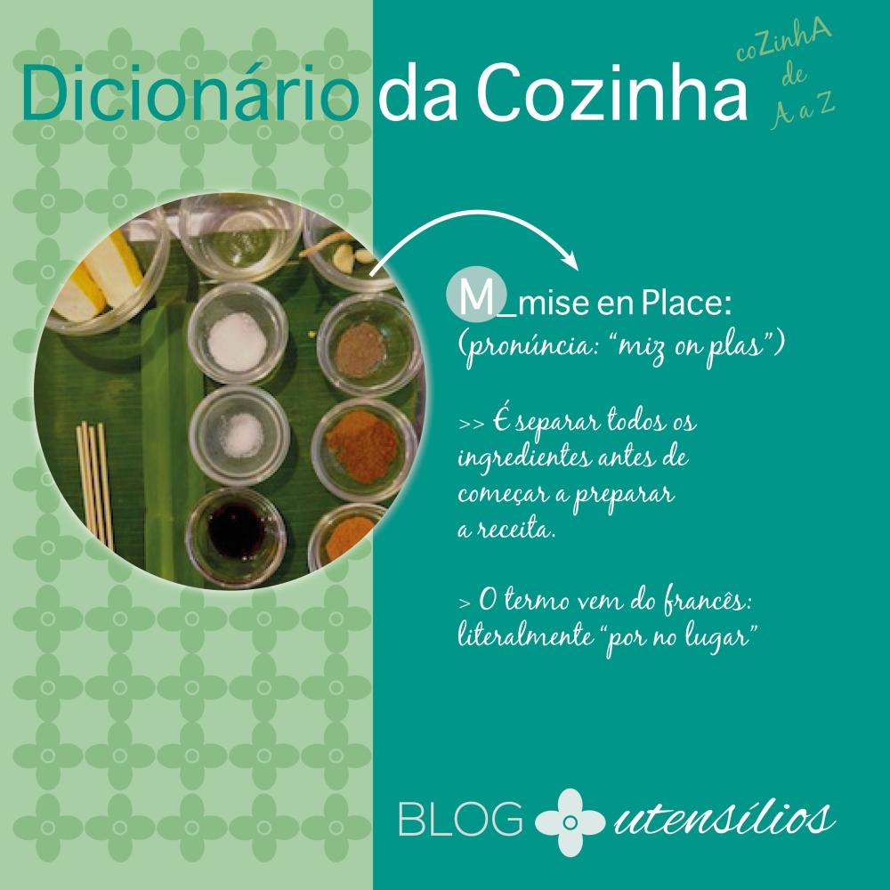 DicionarioDaCozinha_MiseEnPlace