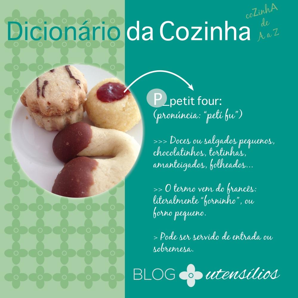 DicionarioDaCozinha_PetitFour