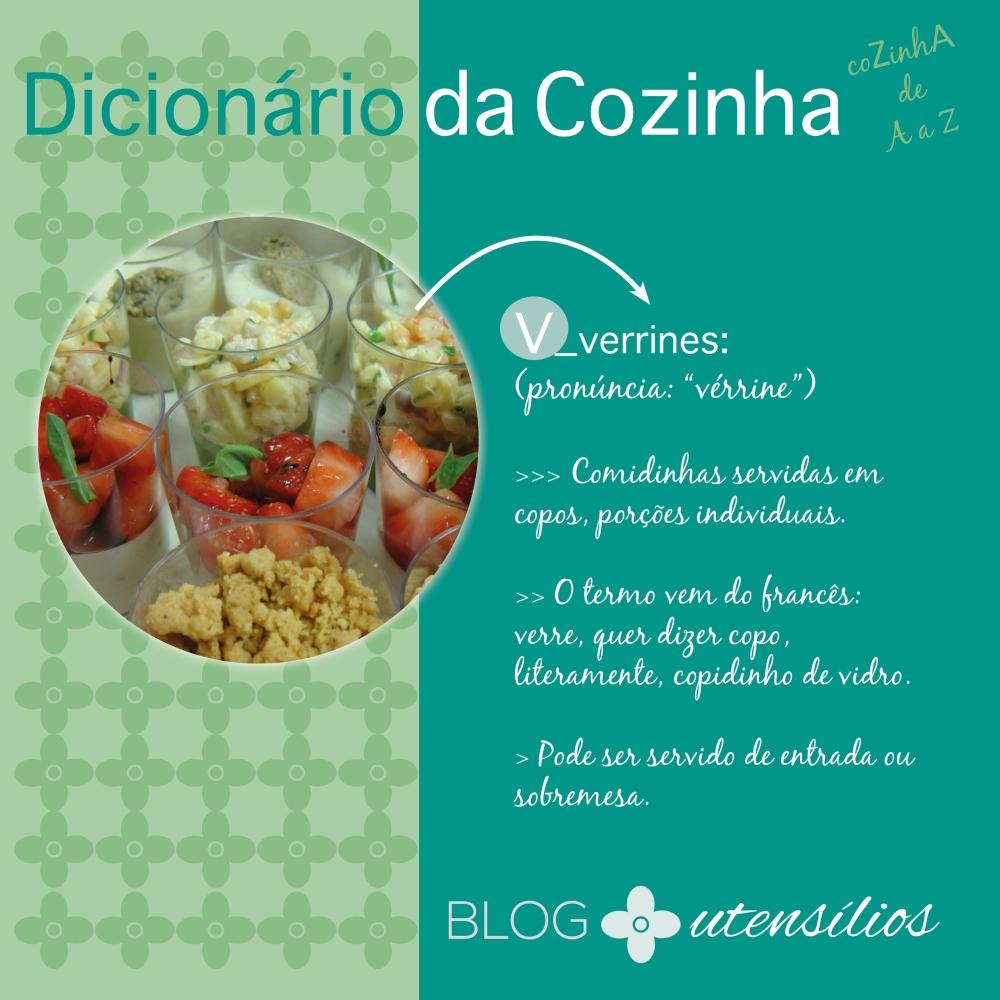 DicionarioDaCozinha_Verrine