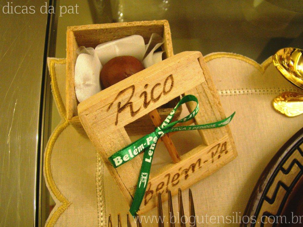 Cirio14_MarcadorLugarAberto