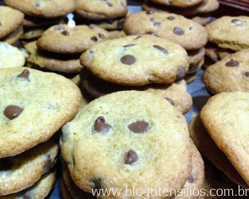 GotasChocolate_CookiesFeitoEmCasa