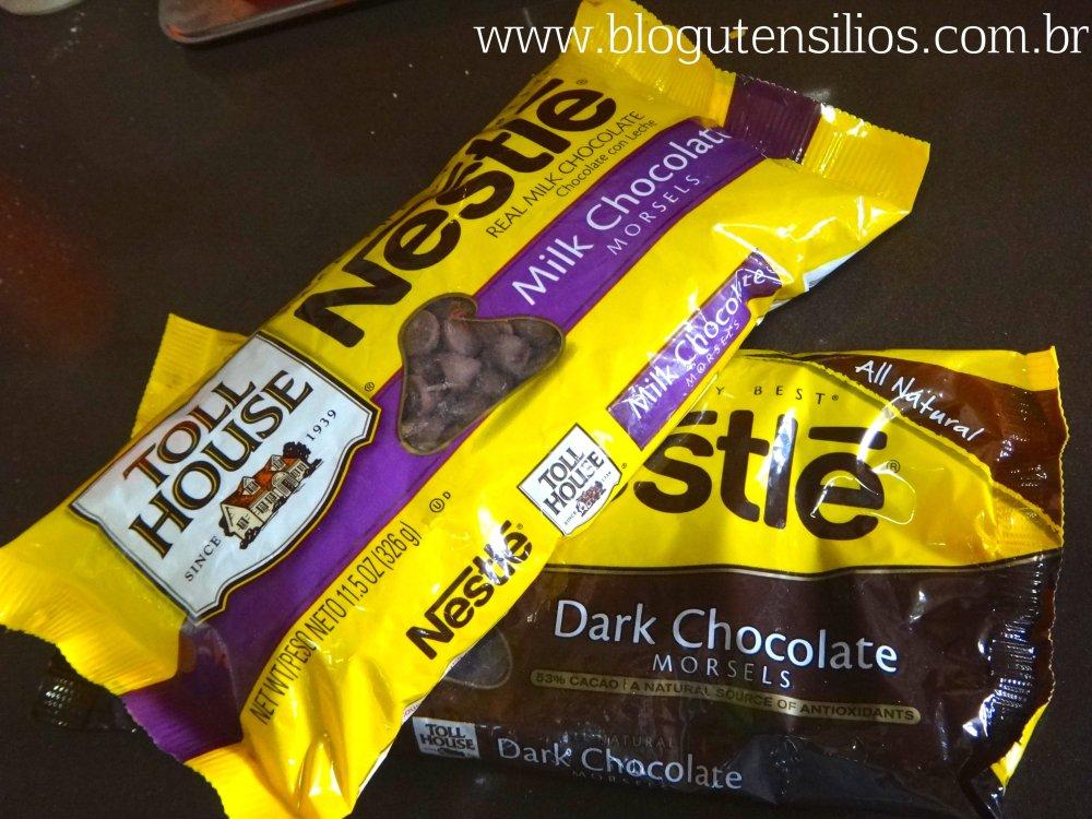 GotasChocolate_PacotesNestleTollHouse