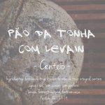 Etiqueta_PaoCenteioTonha
