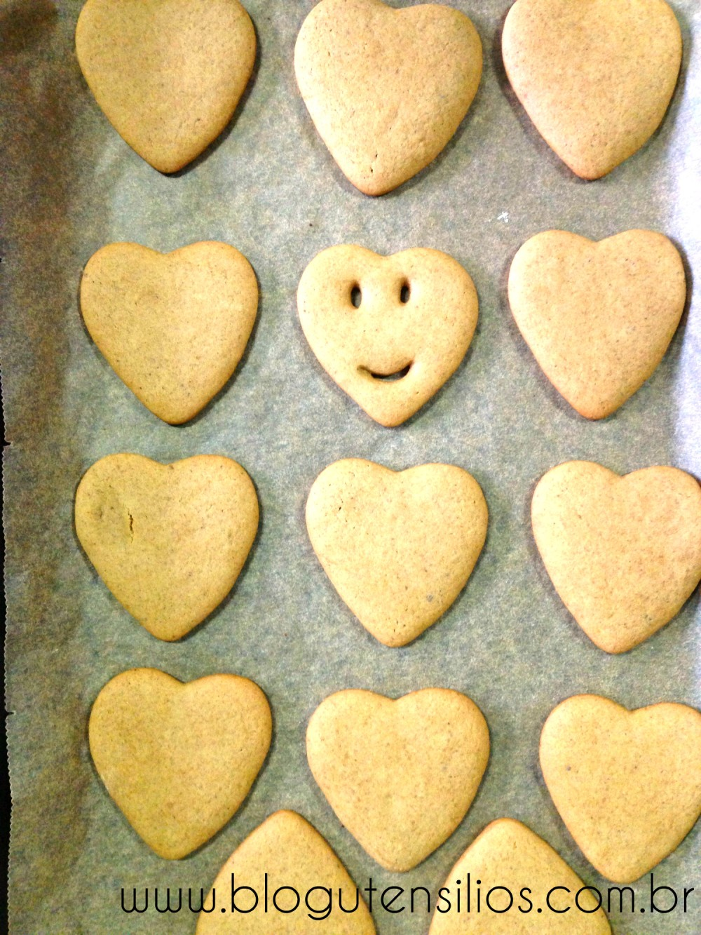 Gingerbread_004