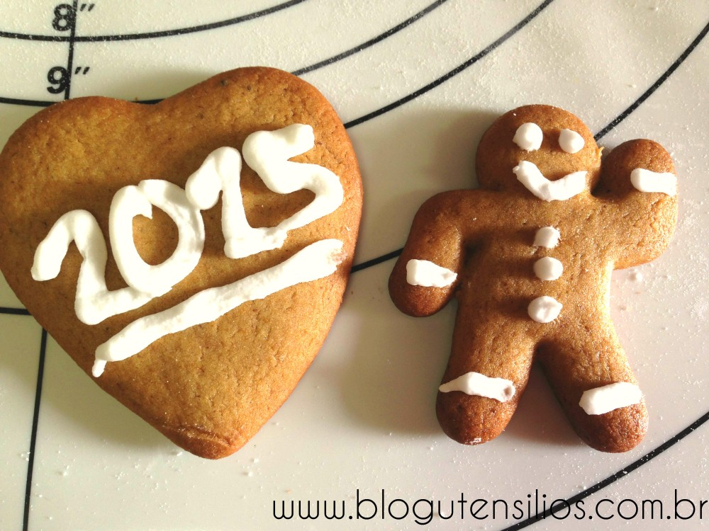 Gingerbread_007