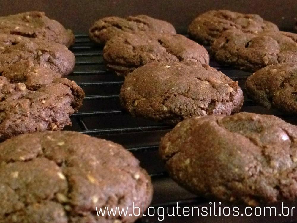 PresenteEmVidro_CookiesFinalizados