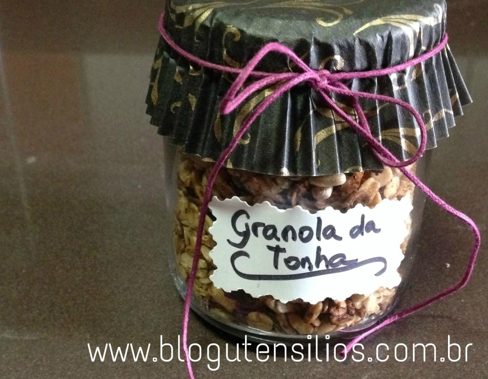 PresenteEmVidro_GranolaPotinho