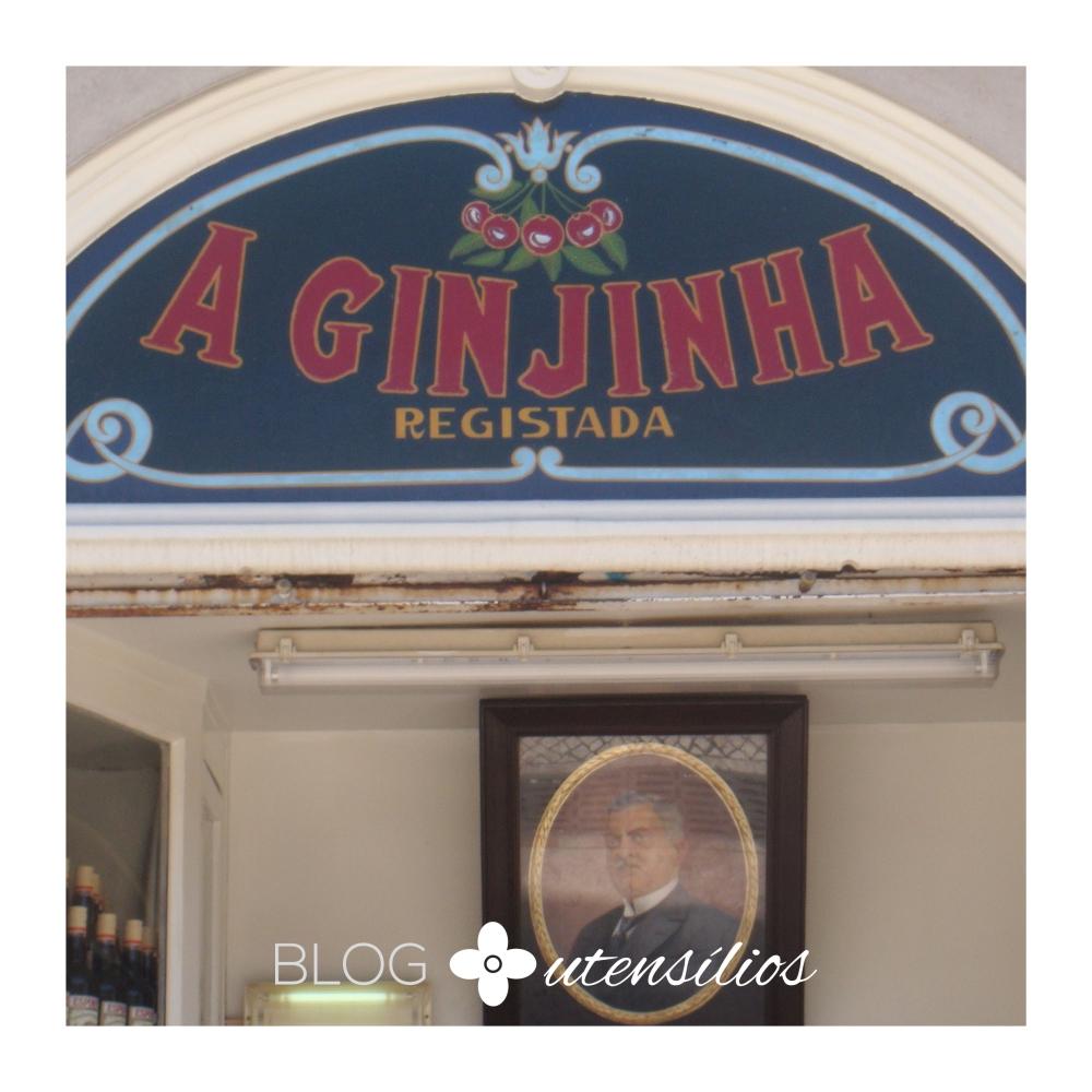 Alheira_011