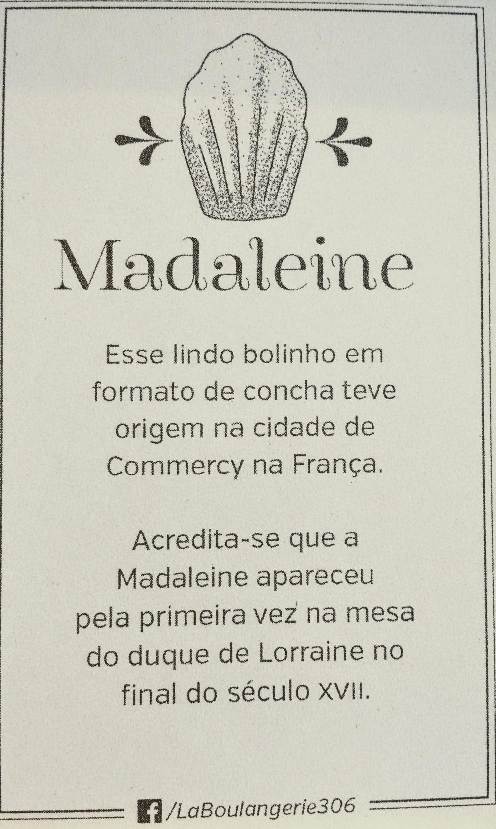 madeleine_blogutensilios_010
